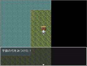 BossSurvivorHS ver1.0 Game Screen Shot4