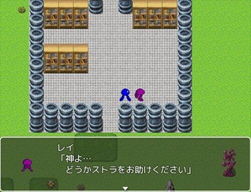 なんとかしろ(脱出編) Game Screen Shot3
