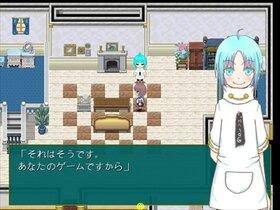 バグ=デバ Game Screen Shot3