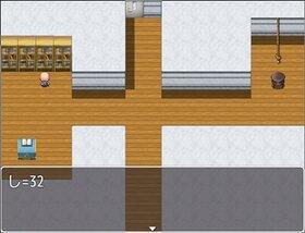 試作一号(仮) Game Screen Shot3