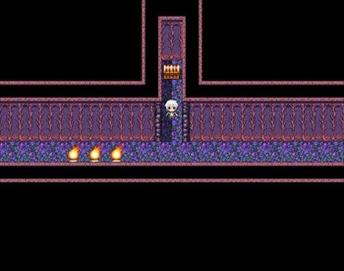 エキストラバタリオン Game Screen Shot2