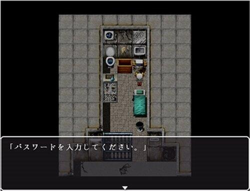 うしゲーム Game Screen Shot5