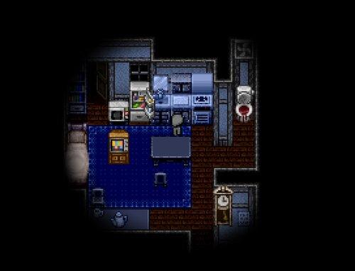 EfframaiII -エフレメイ2- (旧版/ver.1.06) Game Screen Shot1