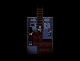EfframaiII -エフレメイ2- (2000版/ver.1.06) Game Screen Shot2
