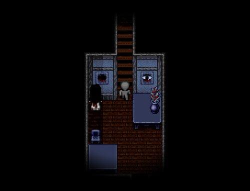 EfframaiII -エフレメイ2- (旧版/ver.1.06) Game Screen Shot2