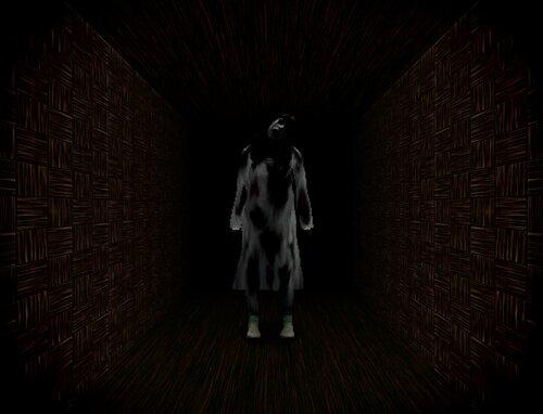 EfframaiII -エフレメイ2- (旧版/ver.1.06) Game Screen Shot3