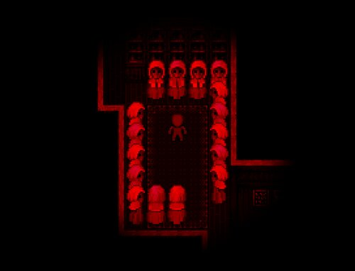 Efframai II エフレメイ2 (旧版/ver.1.06) Game Screen Shot5