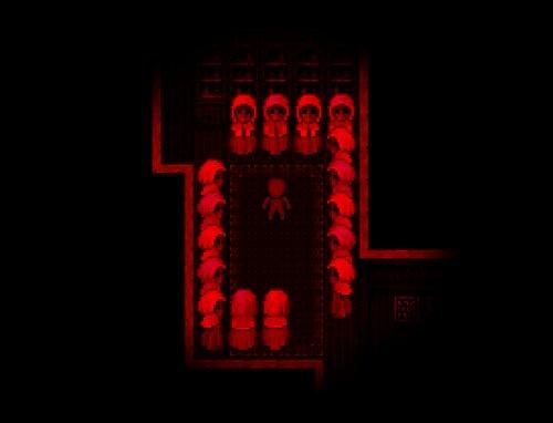 EfframaiII -エフレメイ2- (旧版/ver.1.06) Game Screen Shot5