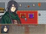The Knighthood ~騎士の誇りにかけて~ ver0.50