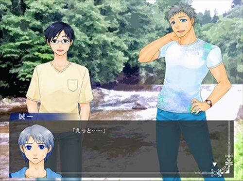 夢見鳥1.5 Game Screen Shot3