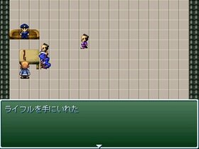 バナナ病院Z:かえってきたぜ!みんなのヒーロー変態学者おもしろ顔先生が! Game Screen Shot5