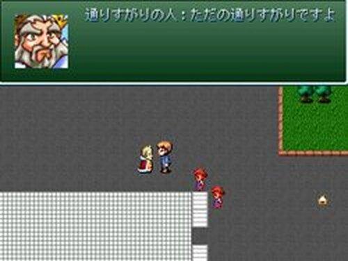 バナナ病院Z:かえってきたぜ!みんなのヒーロー変態学者おもしろ顔先生が! Game Screen Shots