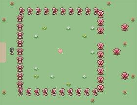 君が死ぬ夢を見た Game Screen Shot4