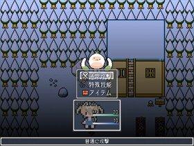 apathy_1.00 Game Screen Shot3