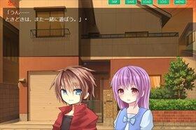 adv. Game Screen Shot5