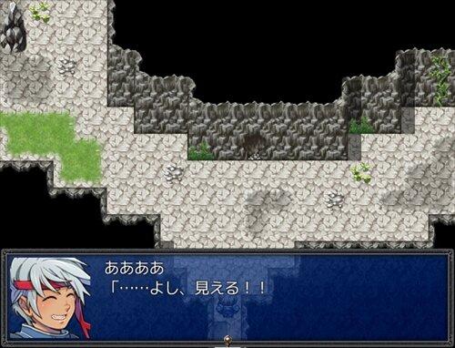 僕だけがこの世界の Game Screen Shot1