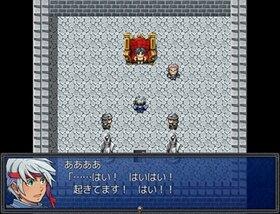 僕だけがこの世界の Game Screen Shot3