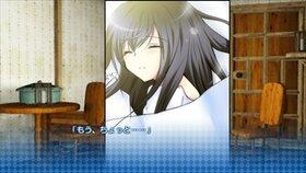 アリスのキセキに花束を――β版 Game Screen Shot3