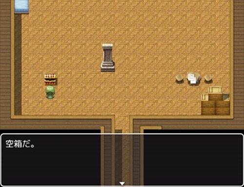 転生物語 Game Screen Shot4