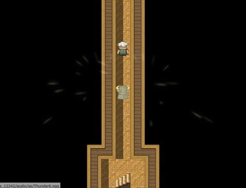 転生物語 Game Screen Shot5
