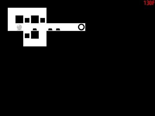 Minimal Transporter Game Screen Shot1