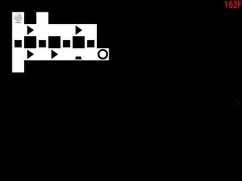 Minimal Transporter Game Screen Shot3