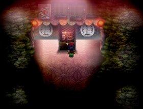 鼈口飴(べっこうあめ) ver2.05 Game Screen Shot3