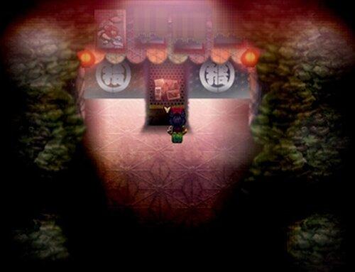 鼈口飴(べっこうあめ) ver3.02 Game Screen Shot3