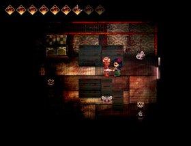 鼈口飴(べっこうあめ) ver3.02 Game Screen Shot5