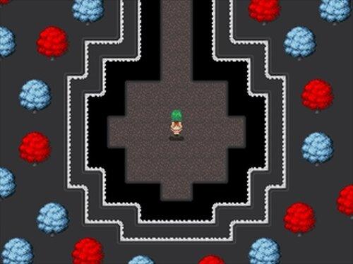 ドDver1.25 Game Screen Shot5