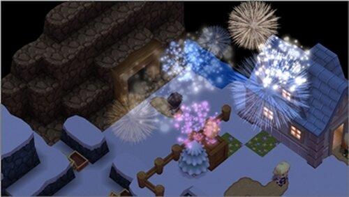 SGBLクエスト Game Screen Shot4