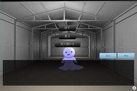 もんもんすくすく~DL版~ Game Screen Shot3