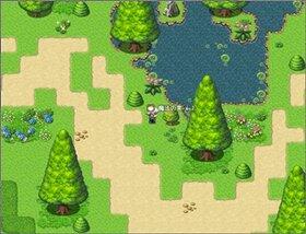 竜の島 Game Screen Shot5
