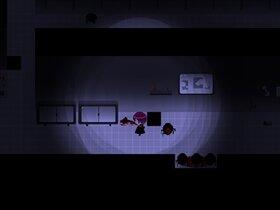 虚食 Game Screen Shot5