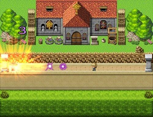 Dragon Claw Game Screen Shot5