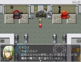 夢現 Game Screen Shot2
