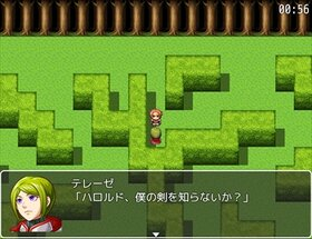 夢現 Game Screen Shot3
