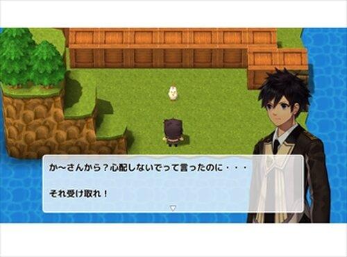 道標 Game Screen Shots