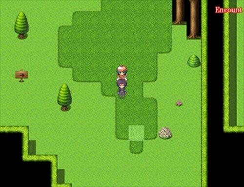 馬鹿にしてんのか!?FANTASY MV Game Screen Shot5