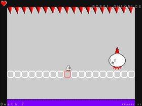 走れ!モノくん Game Screen Shot5