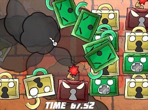 コレに限る Game Screen Shots