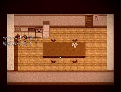 死人 Game Screen Shot4