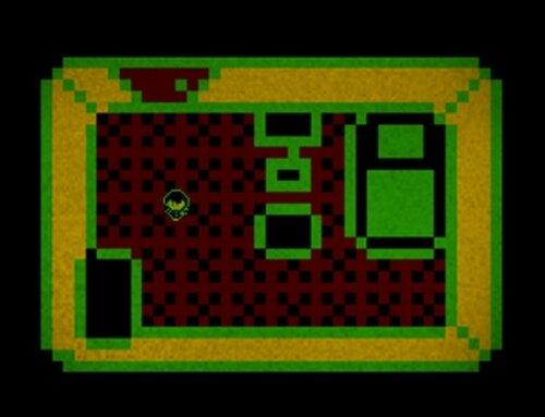 死人 Game Screen Shots