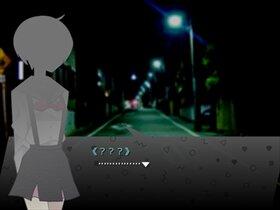 キミツキギミ Game Screen Shot3