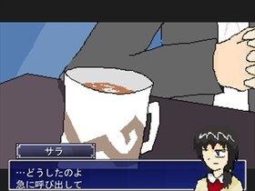 WIZARD'S DREAM Game Screen Shot4