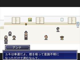 WIZARD'S DREAM Game Screen Shot5