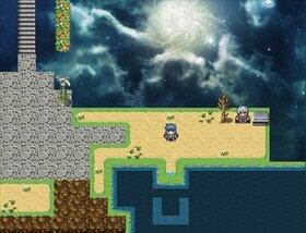 シュレディンガーの西瓜 Game Screen Shot4