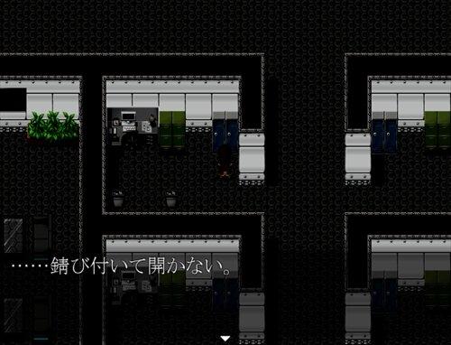 LL Game Screen Shot1