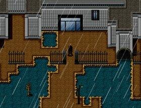 LL Game Screen Shot2