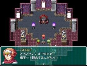 スイカ。 Game Screen Shot2